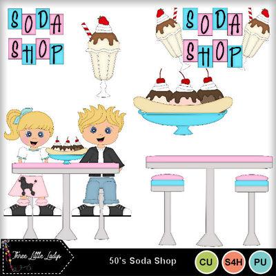 50s_soda_shop