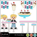 50s_soda_shop_small
