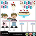 50s_soda_shop_brunette_small