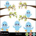 Blue_birds-tll_small