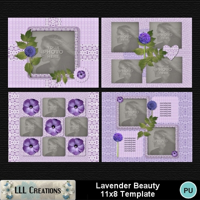 Lavender_beauty_11x8_template-01