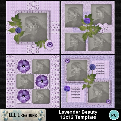Lavender_beauty_12x12_template-001