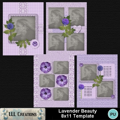 Lavender_beauty_8x11_template-01