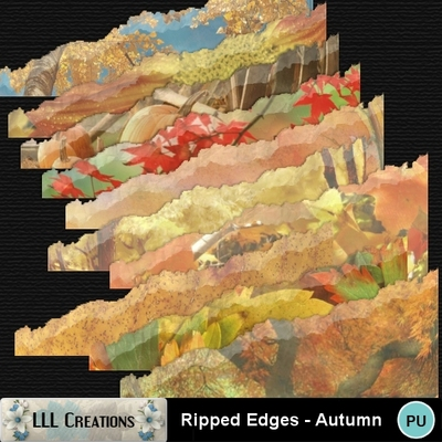 Ripped_edges_-_autumn-01