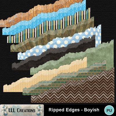 Ripped_edges_-_boyish-01