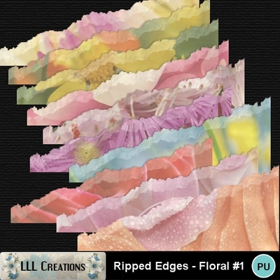 Ripped_edges_-_floral_1-01