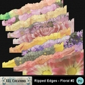 Ripped_edges_-_floral_2-01_small