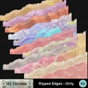 Ripped_edges_-_girly-01_small