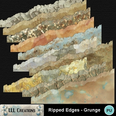 Ripped_edges_-_grunge-01