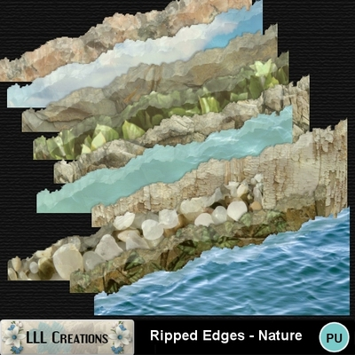 Ripped_edges_-_nature-01