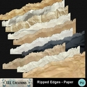 Ripped_edges_-_paper-01_small