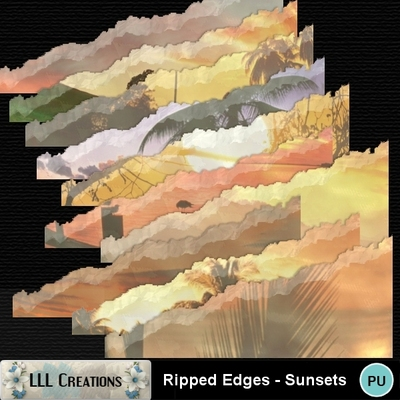 Ripped_edges_-_sunsets-01