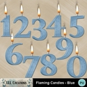 Flaming_candles_-_blue-01_small