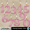 Flaming_candles_-_pink-01_small