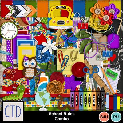 School_rules_1