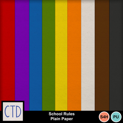 School_rules_3