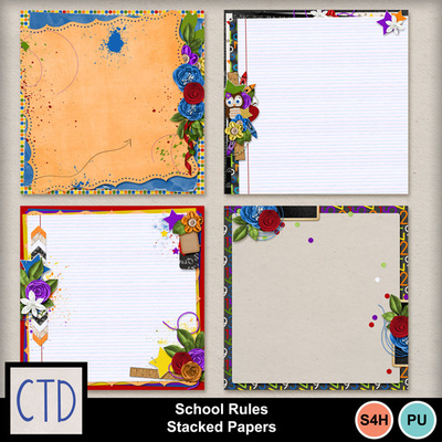 School_rules_stacked_papers_1