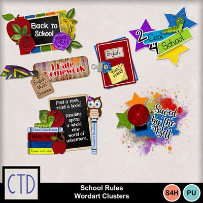 School_rules_wa_clusters_1