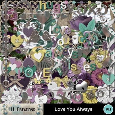Love_you_always-01