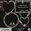 Love_you_always_frames-01_small