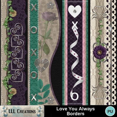 Love_you_always_borders-01