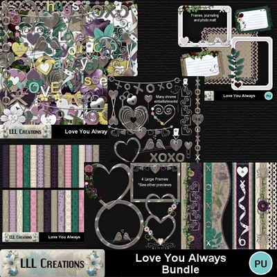 Love_you_always_bundle-01