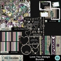 Love_you_always_bundle-01_small