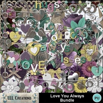 Love_you_always_bundle-02
