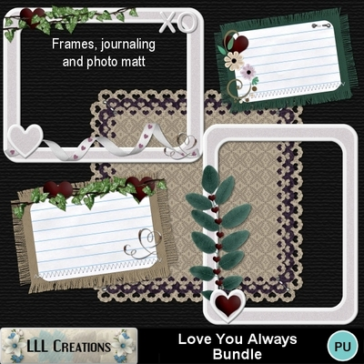 Love_you_always_bundle-03