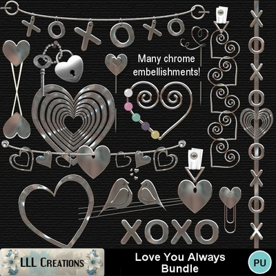 Love_you_always_bundle-04