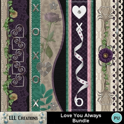 Love_you_always_bundle-05