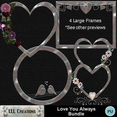 Love_you_always_bundle-06