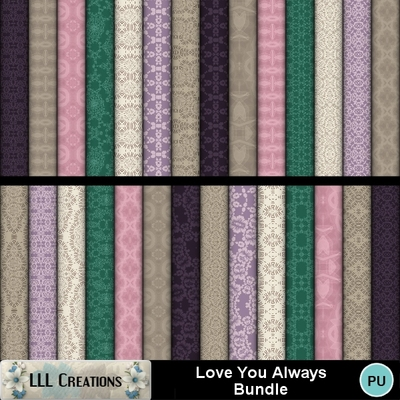Love_you_always_bundle-07