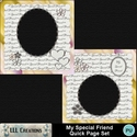My_special_friend_qp_set-01_small