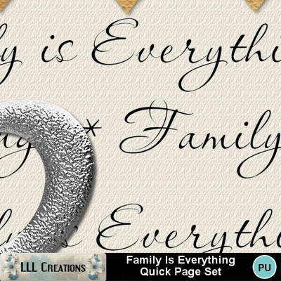 Family_is_everything_qp_set-02