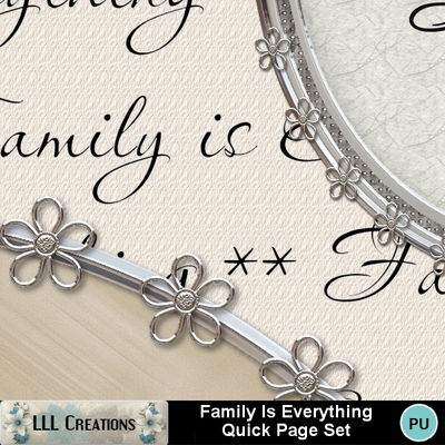 Family_is_everything_qp_set-03