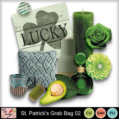 St_patricks_grab_bag_02_preview