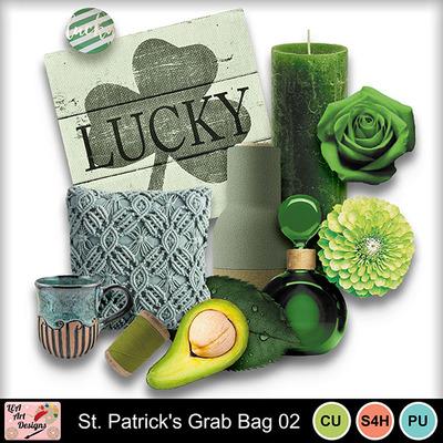 St_patricks_grab_bag_02_preview