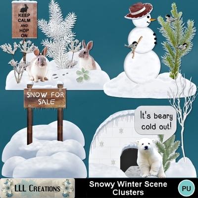 Snowy_winter_scene_clusters-01