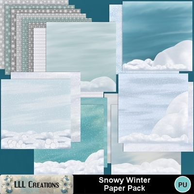 Snowy_winter_paper_pack-01