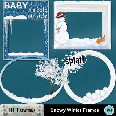 Snowy_winter_frames-01