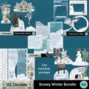 Snowy_winter_bundle-01_small