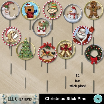 Christmas_stick_pins-01
