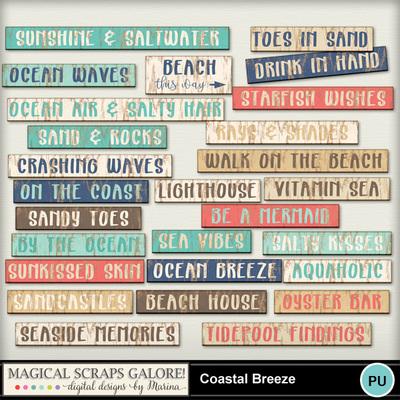Coastal-breeze-7