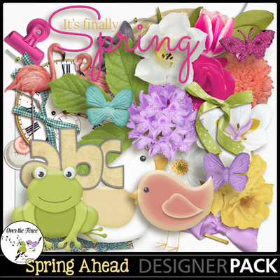 Springahead_pkele