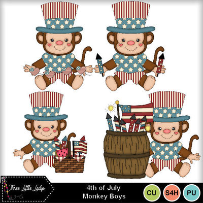 Fourth_of_july_monkey_boys-tll