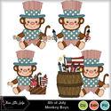 Fourth_of_july_monkey_boys-tll_small