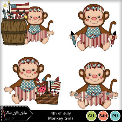 Fourth_of_july_monkey_girls-tll