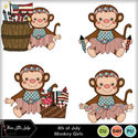 Fourth_of_july_monkey_girls-tll_small