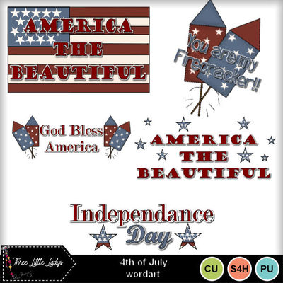 Fourth_of_july_word_art-tll